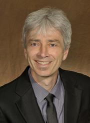 Frank Löffler