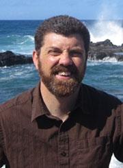 Erik R. Zinser